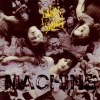 Purchase Babes In Toyland - Spanking Machine