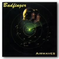 Purchase Badfinger - Airwaves