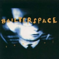 Purchase Bailter Space - Capsul