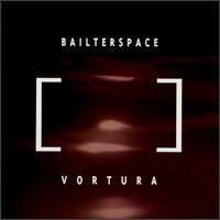 Purchase Bailter Space - Vortura