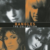 Purchase The Bangles - Definitive Collection