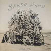 Purchase Bardo Pond - Lapsed