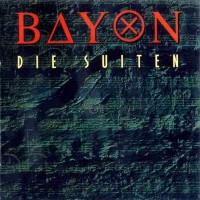 Purchase Bayon - Die Suiten