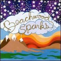 Purchase Beachwood Sparks - Beachwood Sparks