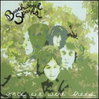 Purchase Beachwood Sparks - Once We Were Trees