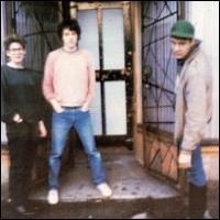 Purchase Beat Happening - Dreamy