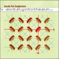Purchase Beats For Beginners - Don't Fly Into The Sun