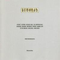 Purchase Bedhead - Whatfunlifewas