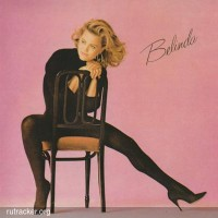 Purchase Belinda Carlisle - Belinda