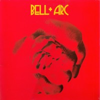Purchase Bell & Arc - Bell & Arc