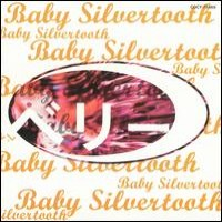 Purchase Belly - Baby Silvertooth