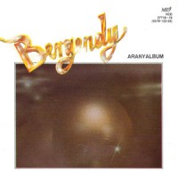 Purchase Bergendy - Aranyalbum II