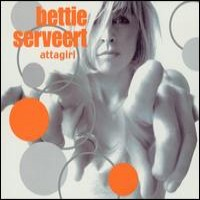 Purchase Bettie Serveert - Attagirl