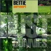 Purchase Bettie Serveert - Dust Bunnies