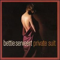 Purchase Bettie Serveert - Private Suit