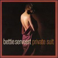 Purchase Bettie Serveert - Private Suit