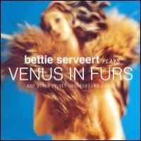 Purchase Bettie Serveert - Venus In Furs (And Other Velvet Underground Songs)
