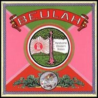 Purchase Beulah - Handsome Western States