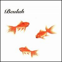 Purchase Beulah - Popular Mechanics For Lovers