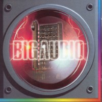 Purchase Big Audio Dynamite - Higher Power