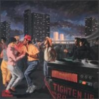 Purchase Big Audio Dynamite - Tighten Up, Vol.88