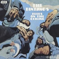 Purchase Bintangs - Blues On The Celing