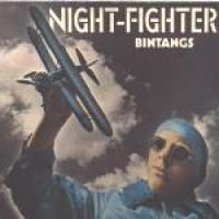 Purchase Bintangs - Night-Fighter