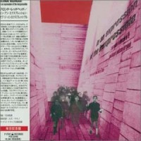 Purchase Blonde Redhead - In An Expression Of The Inexpressible
