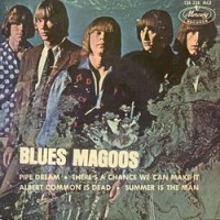 Purchase Blues Magoos - The Blues Magoos