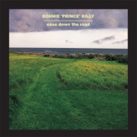 "Purchase Bonnie ""Prince"" Billy - Ease Down The Road"