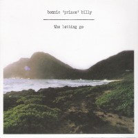 "Purchase Bonnie ""Prince"" Billy - The Letting Go"