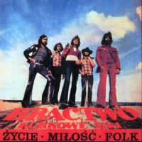 Purchase Bractwo Kurkowe - Zycie, Milosc, Folk