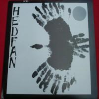 Purchase Bran - Hedfan