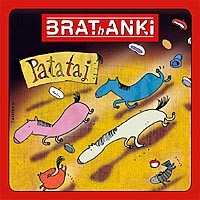 Purchase Brathanki - Patataj