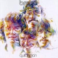 Purchase Bread - Guitar Man (Vinyl)