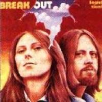 Purchase Breakout - Zagiel Ziemy