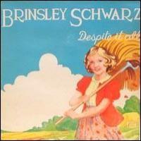 Purchase Brinsley Schwarz - Despite It All