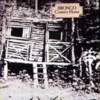 Purchase Bronco - Country Home