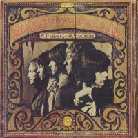 Purchase Buffalo Springfield - Last Time Around (Vinyl)