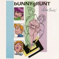 Purchase Bunnygrunt - Action Pants!
