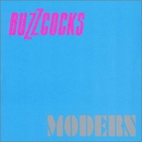 Purchase Buzzcocks - Modern