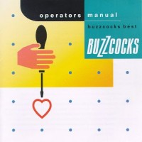 Purchase Buzzcocks - Operators Manual