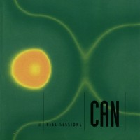 Purchase Can - Peel Sessions