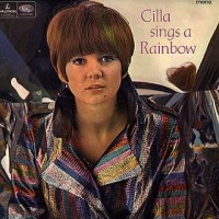 Purchase Cilla Black - Cilla Sings A Rainbow