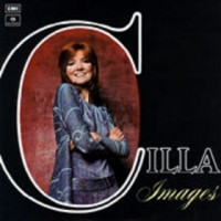Purchase Cilla Black - Images