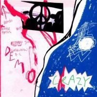 Purchase Damon Albarn - Democrazy
