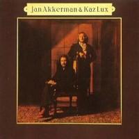 Purchase Jan Akkerman & Kaz Lux - Eli