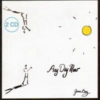 Purchase Joan Baez - Any Day Now