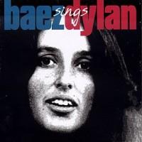 Purchase Joan Baez - Baez Sings Dylan