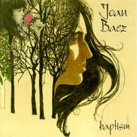 Purchase Joan Baez - Baptism